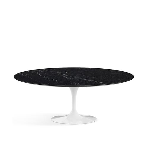 nero-base-branca-180x100cm