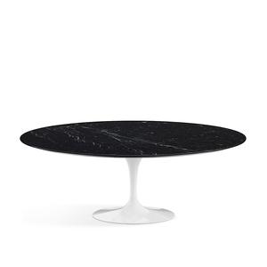 nero-base-branca-198x122cm