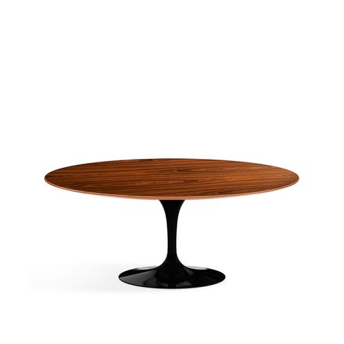 pau-ferro-base-preta-oval-160x90cm