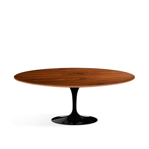 pau-ferro-base-preta-oval-180x100cm