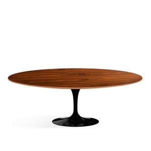 pau-ferro-base-preta-oval-235x122cm