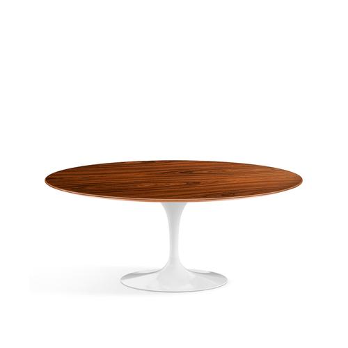 pau-ferro-base-branca-oval-160x90cm