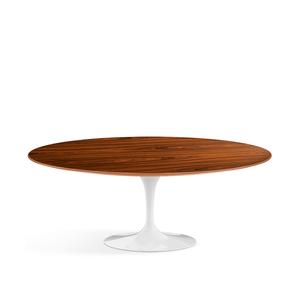 pau-ferro-base-branca-oval-180x100cm