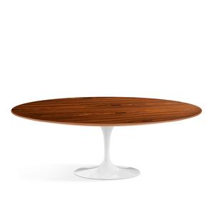 pau-ferro-base-branca-oval-235x122cm