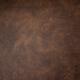 Leda-couro-estonado-marrom-5