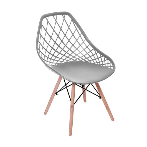 Cadeira-Kaila-Base-Madeira-Cinza1