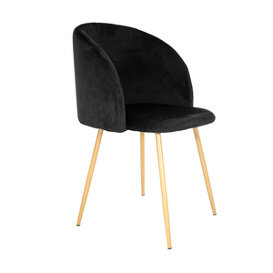 cadeira-nova-principal
