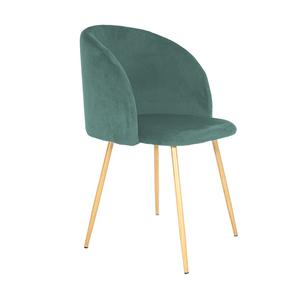 cadeira-milla-verdemusgo-principal