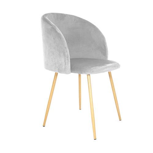 cadeira-milla-cinza-principal