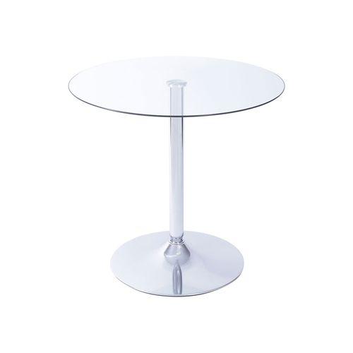 apollo-mesa