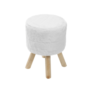 puff-Kity-branco
