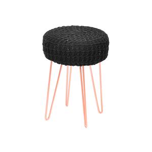 puff-nora-preto-base-cobre-1