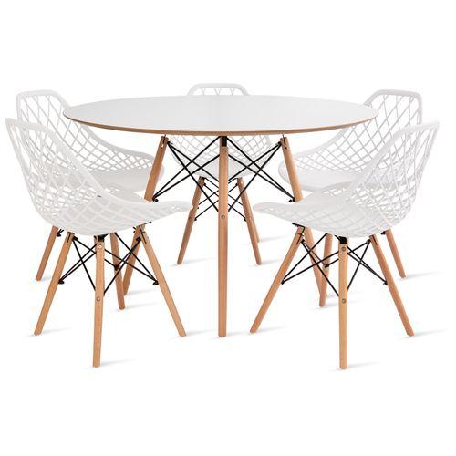 mesa_eames_120cm_5_cadeiras_kaila_1_branca