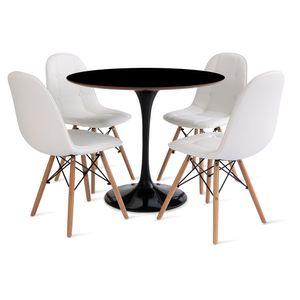 mesa_saarinen_90cm_4_cadeiras_botone_1_branca