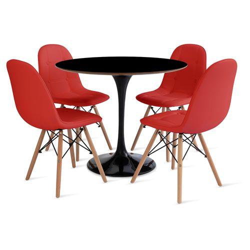 mesa_saarinen_90cm_4_cadeiras_botone_1_vermelho