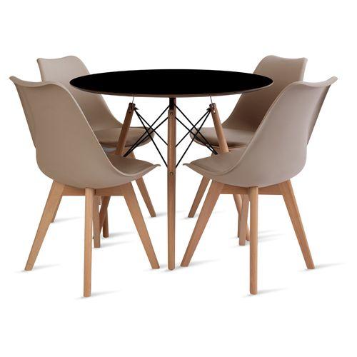 mesa_eames_90cm_4_cadeiras_leda_2_fendi