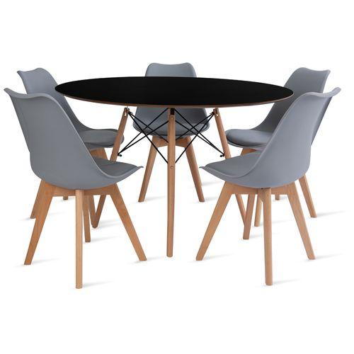mesa_eames_120cm_5_cadeiras_leda_2_cinza