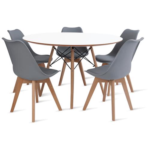 mesa-eames-120-com-5-cadeiras-leda-cinza