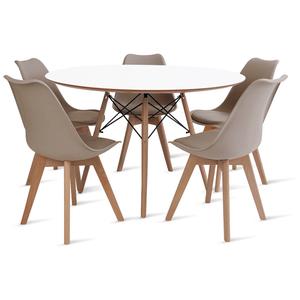 mesa-eames-120-com-5-cadeiras-leda-fendi