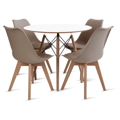 mesa-eames-90-com-4-cadeiras-leda-fendi