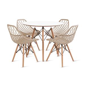mesa-eames-90-com-4-cadeiras-kaila-fendi