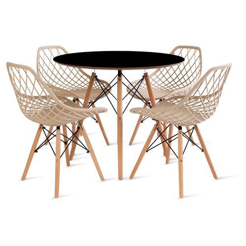 mesa_eames_90cm_4_cadeiras_kaila_1_fendi