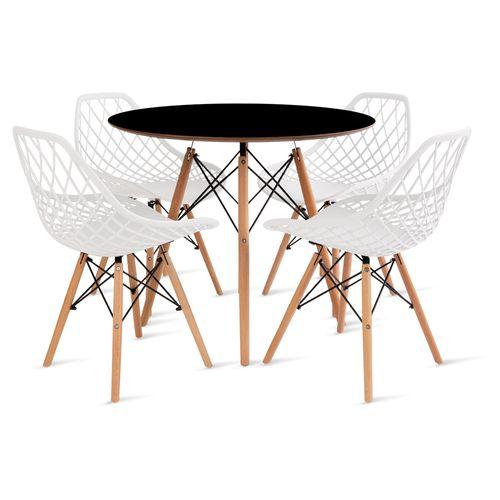 mesa_eames_90cm_4_cadeiras_kaila_1_branca