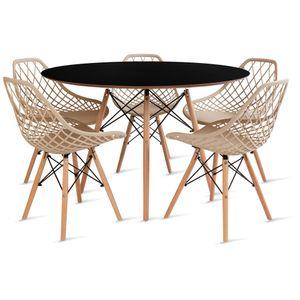 mesa_eames_120cm_5_cadeiras_kaila_2_fendi
