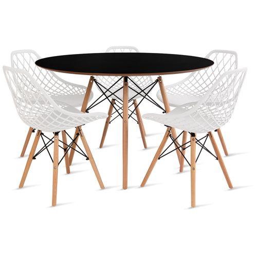 mesa_eames_120cm_5_cadeiras_kaila_2_branca