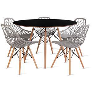 mesa_eames_120cm_5_cadeiras_kaila_2_cinza