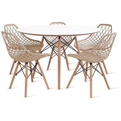 mesa-eames-120-com-5-cadeiras-kaila-fendi