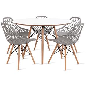mesa-eames-120-com-5-cadeiras-kaila-cinza