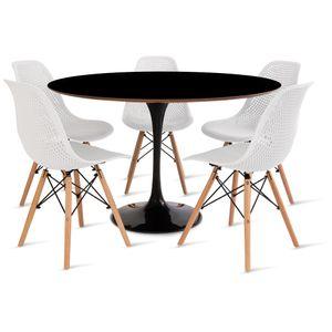 mesa_saarinen_120cm_5_cadeiras_colmeia_2_branca
