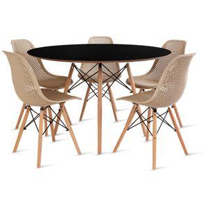 mesa_eames_120cm_5_cadeiras_colmeia_1_fendi