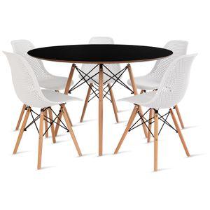mesa_eames_120cm_5_cadeiras_colmeia_1_branca