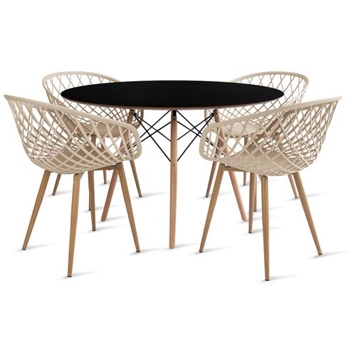 mesa_eames_120cm_4_cadeiras_clarisse_2_fendi