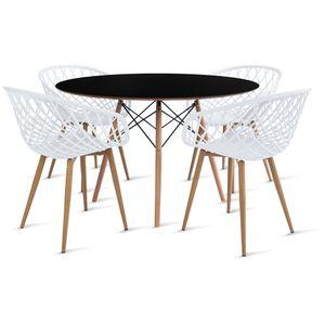 mesa_eames_120cm_4_cadeiras_clarisse_2_branca