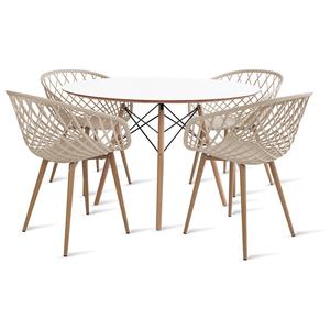 mesa-eames-120-com-4-cadeiras-clarice-fendi