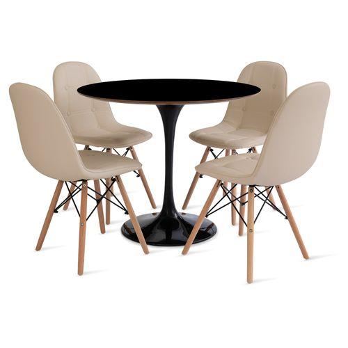 mesa_saarinen_90cm_4_cadeiras_botone_1_fendi