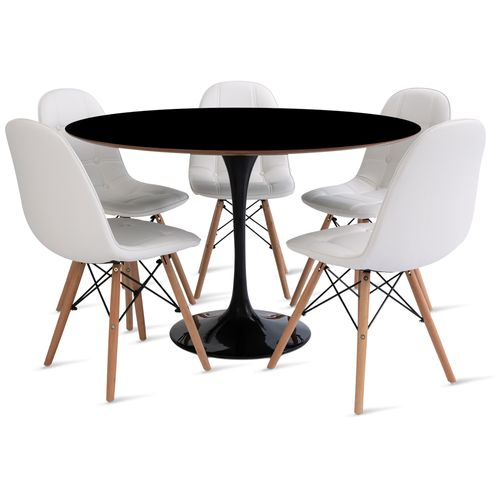 mesa_saarinen_120cm_5_cadeiras_botone_2_branco