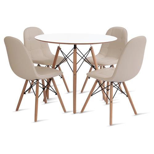 mesa-eames-90-com-4-cadeiras-botone-fendi