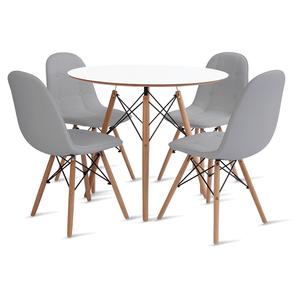 mesa-eames-90-com-4-cadeiras-botone-cinza