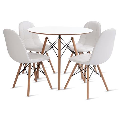 mesa-eames-90-com-4-cadeiras-botone-branca