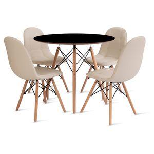mesa_eames_90cm_4_cadeiras_botone_1_fendi