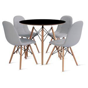 mesa_eames_90cm_4_cadeiras_botone_1_cinza