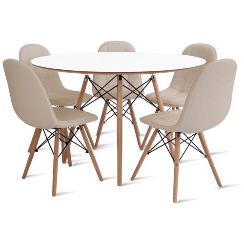 mesa-eames-120-com-5-cadeiras-botone-fendi