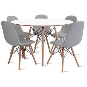 mesa-eames-120-com-5-cadeiras-botone-cinza