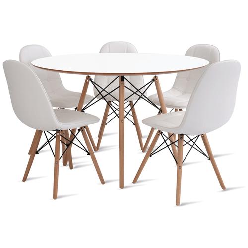 mesa-eames-120-com-5-cadeiras-botone-branca