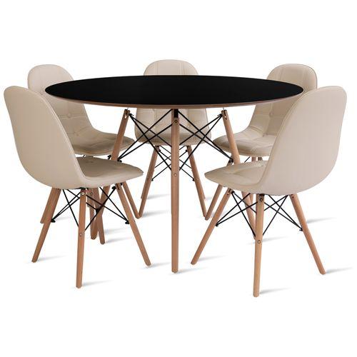 mesa_eames_120cm_5_cadeiras_botone_1_fendi