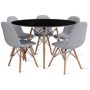 mesa_eames_120cm_5_cadeiras_botone_1_cinza